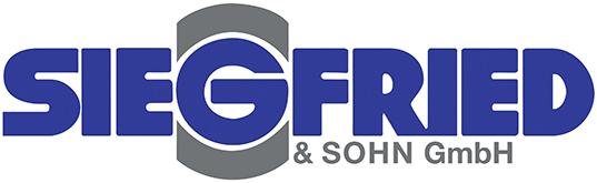 Siegfried & Sohn GmbH